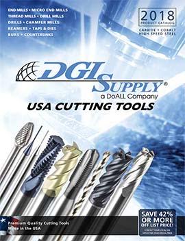 USA Cutting Tools DGI 2018.pdf